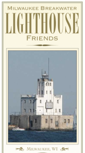 Lighthouse Friends Image